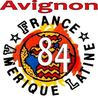 Association France – Amérique Latine Vaucluse