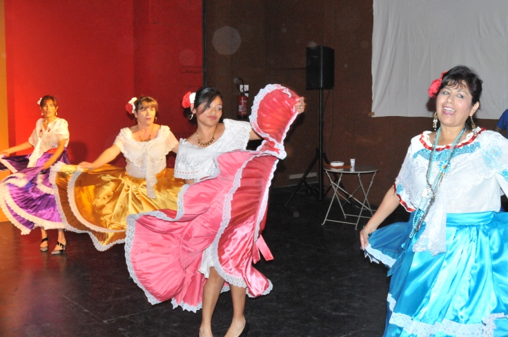 Danses AL